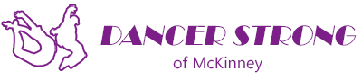 Dancer Strong of McKinney - Dance Studio and Classes